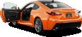 Image - Entourage - Lexus 2