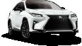 Image - Entourage - Lexus 8