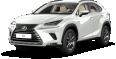 Image - Entourage - Lexus 10