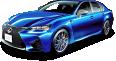 Image - Entourage - Lexus 14