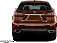 Lexus 15