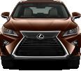 Image - Entourage - Lexus 18