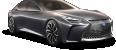 Image - Entourage - Lexus 28