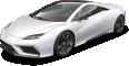 Lotus Esprit Car 35