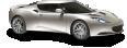 Image - Entourage - Lotus Evora Car 36