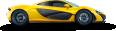 McLaren P1 Sports Ca 67