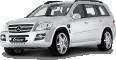 Image - Entourage - Mercedes 30