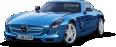 Image - Entourage - Mercedes 85
