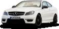 Image - Entourage - Mercedes 89