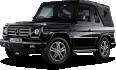 Image - Entourage - Mercedes 90