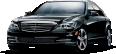 Image - Entourage - Mercedes 96