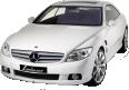 Image - Entourage - Mercedes 114