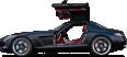 Image - Entourage - Mercedes AMG 33