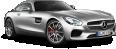 Image - Entourage - Mercedes AMG GT Luxury Car 38