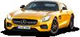 Image - Entourage - Mercedes AMG GT Solarbeam Car 41