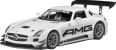 Image - Entourage - Mercedes Amg Race Version 42