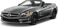 Image - Entourage - Mercedes Sport Convertible 49
