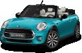 Mini Cars 123