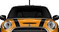 Image - Entourage - Mini Cars 124