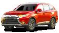 Image - Entourage - Mitsubishi Outlander Orange 69