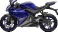 image - entourage - motorcycle 48