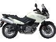 Image - Entourage - Motorcycle 61