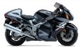Image - Entourage - Motorcycle 67