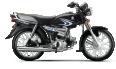 image - entourage - motorcycle 69