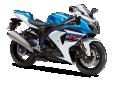 Image - Entourage - Motorcycle 74