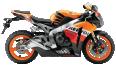 Image - Entourage - Motorcycle 78