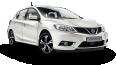 Image - Entourage - Nissan 141