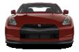 Image - Entourage - Nissan 147