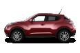 Image - Entourage - Nissan 156