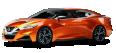 Image - Entourage - Nissan Sport Sedan Car 32