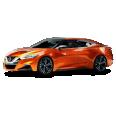 Image - Entourage - Nissan Sport Sedan Car 164