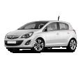 Opel 169