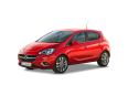 Opel 173
