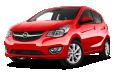 Image - Entourage - Opel 177