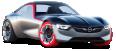 Image - Entourage - Opel GT Concept Car 74