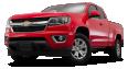 image - entourage - pickup truck 189