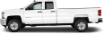 pickup truck 191