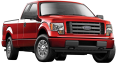 pickup truck 194