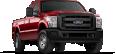 image - entourage - pickup truck 195
