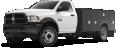 pickup truck 197