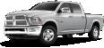 pickup truck 198