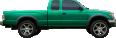 Pickup truck 199