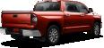 image - entourage - pickup truck 200