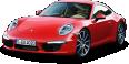 Porsche 207