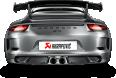 Porsche 208