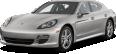 Image - Entourage - Porsche 210